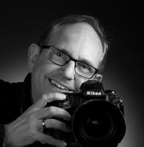 Ron Huizer